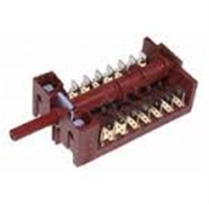 sacs aspirateur wonderbag compact x5 wb305120 sac pour aspirateur rowenta. Black Bedroom Furniture Sets. Home Design Ideas