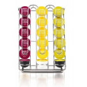 Support fixe 18 capsules Dolce Gusto Krups XB201000