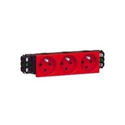 Pressostat lave-vaisselle - Bosch 00497570