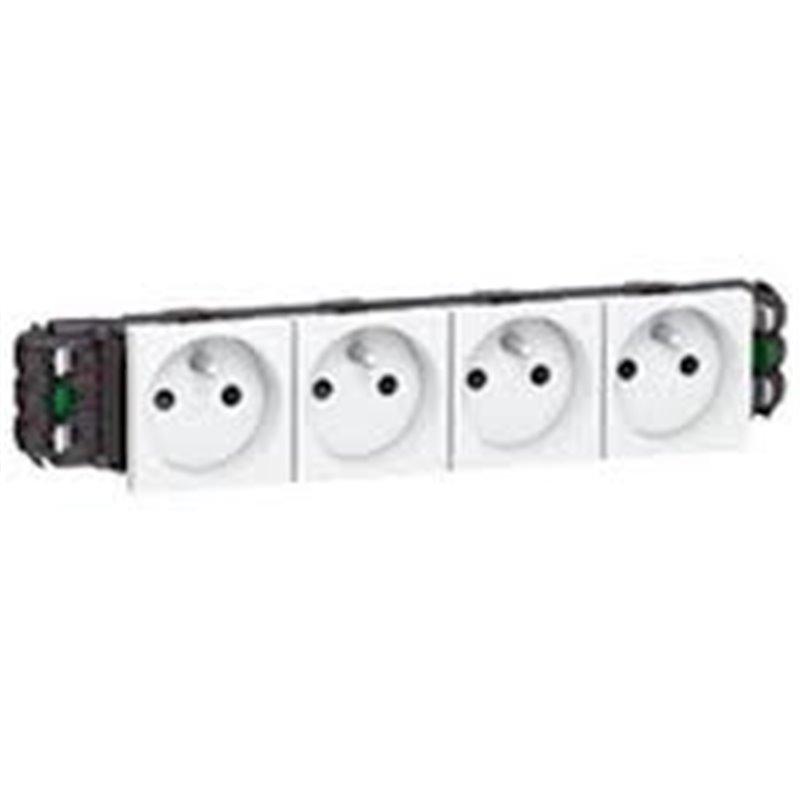 Répartiteur d'eau lave-vaisselle – Brandt 31X2514