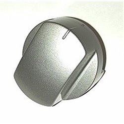 Répartiteur d'eau lave-vaisselle – Brandt 32X1430
