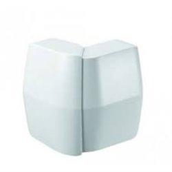 Roulette de panier inférieur – Electrolux 50269765009