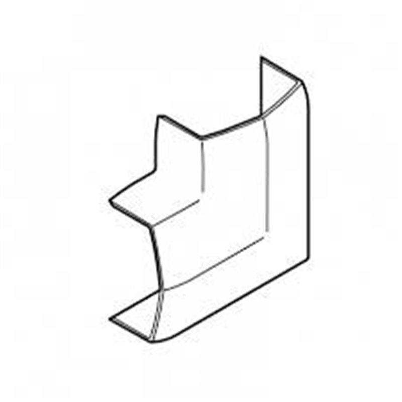 Roulette gauche de panier inférieur – Electrolux 50269760000