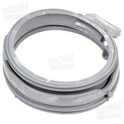 Roulette de panier inférieur – Indésit C00104637
