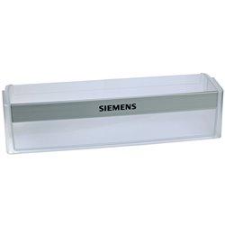 Roulette de panier supérieur - Bosch 00165313