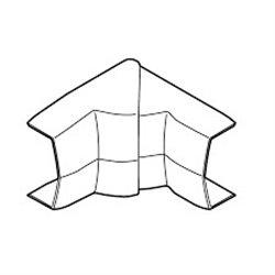 Roulette de panier inférieur pour lave-vaisselle – Indésit Ariston C00260820