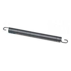 Filtre à eau réfrigérateur – Indésit C00300448
