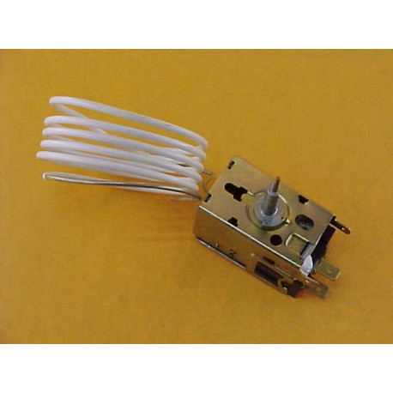 Thermostat Brandt Fagor Vedette De Dietrich 41x8653 45x1030