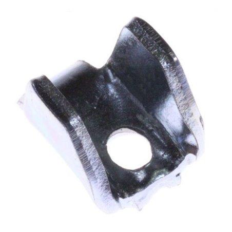 Thermostat réfrigérateur TB04A785 – Fagor 45X1030