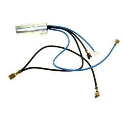 Thermostat T8FV19 réfrigérateur – Brandt 41X3935