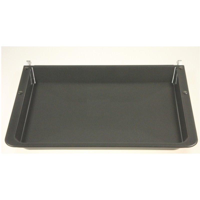 Thermostat A030054R réfrigérateur - Indésit C00105024
