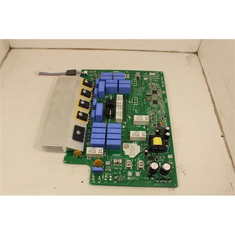 Thermostat refrigerateur Bosch siemens 00054179