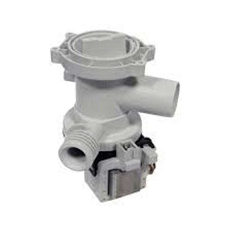 Thermostat K59H1300 réfrigérateur - Bosch 00099028