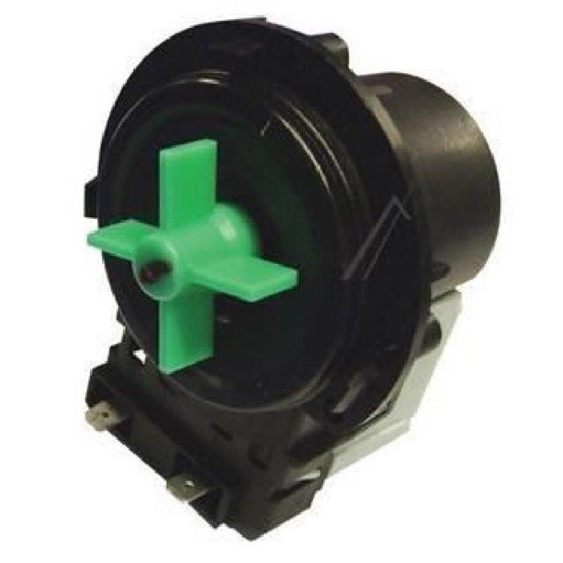Thermostat K59H1300 réfrigérateur - Fagor 45X5143