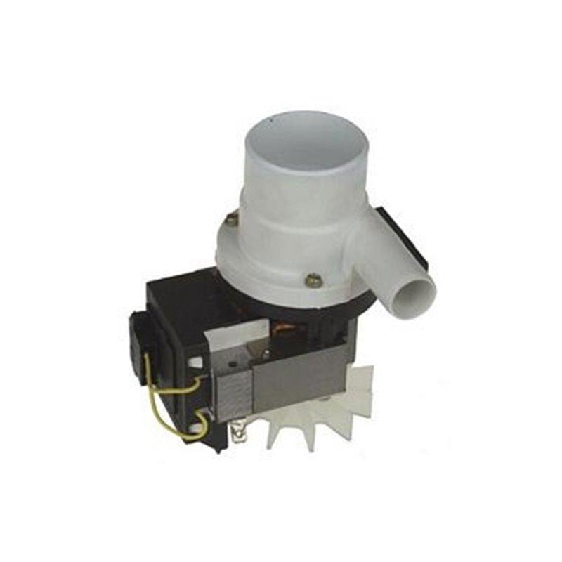 Thermostat K59P70B réfrigérateur – Indésit C00023289
