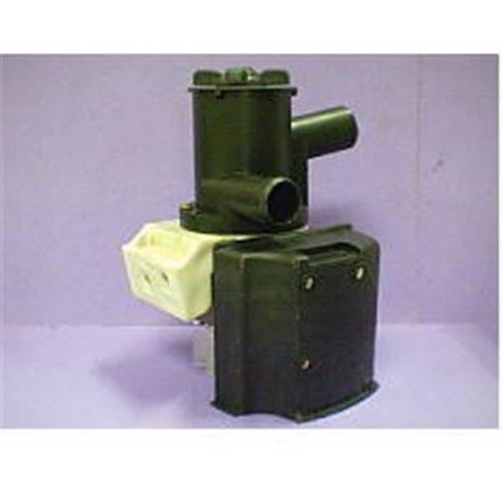 Thermostat K59P70B réfrigérateur – Ariston C00023289
