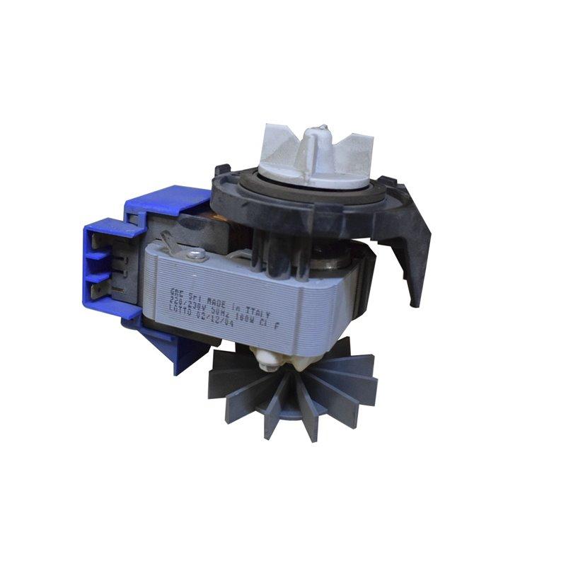 Thermostat K59L1069 réfrigérateur – Indésit C00018756