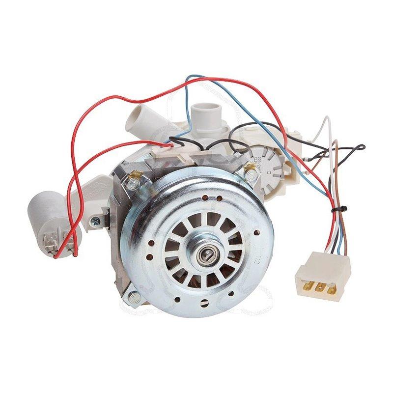 Thermostat K59L1207 réfrigérateur – Indésit C00038657
