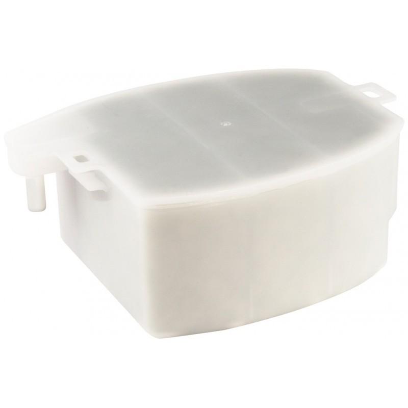 Thermostat A130059A236 réfrigérateur – Whirlpool 481928128787