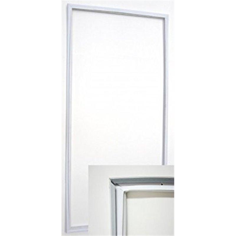 Thermostat Ranco K59L1117 – Aeg 2262154038
