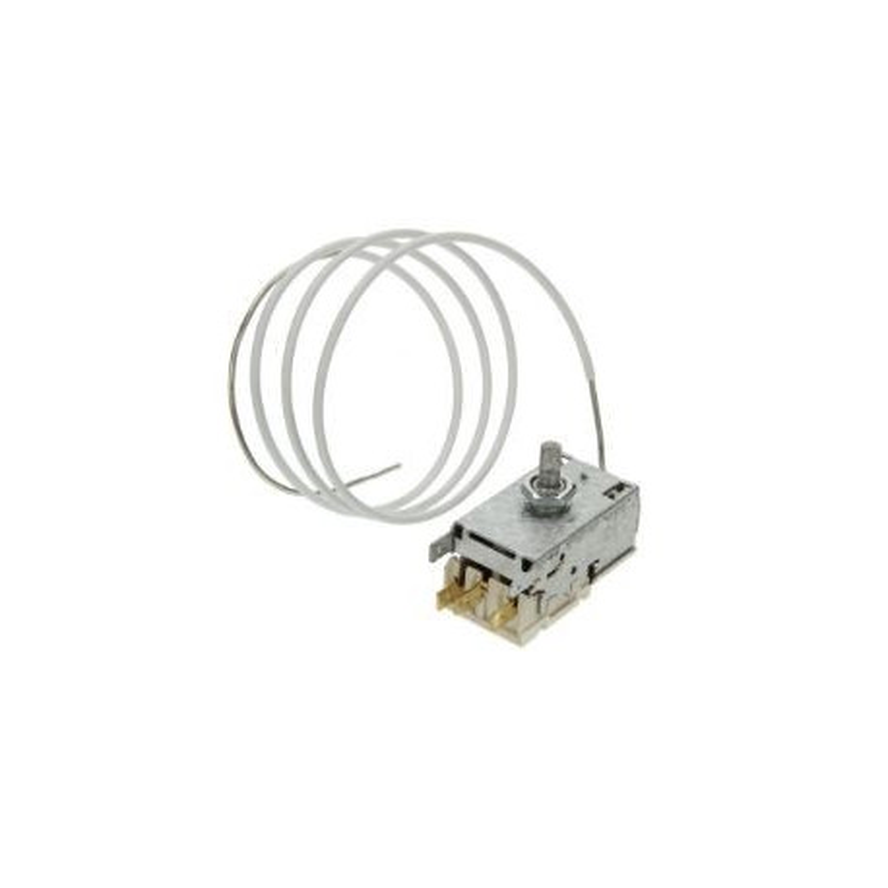 Thermostat Ranco K59L1117 – Arthur Martin 2262154038