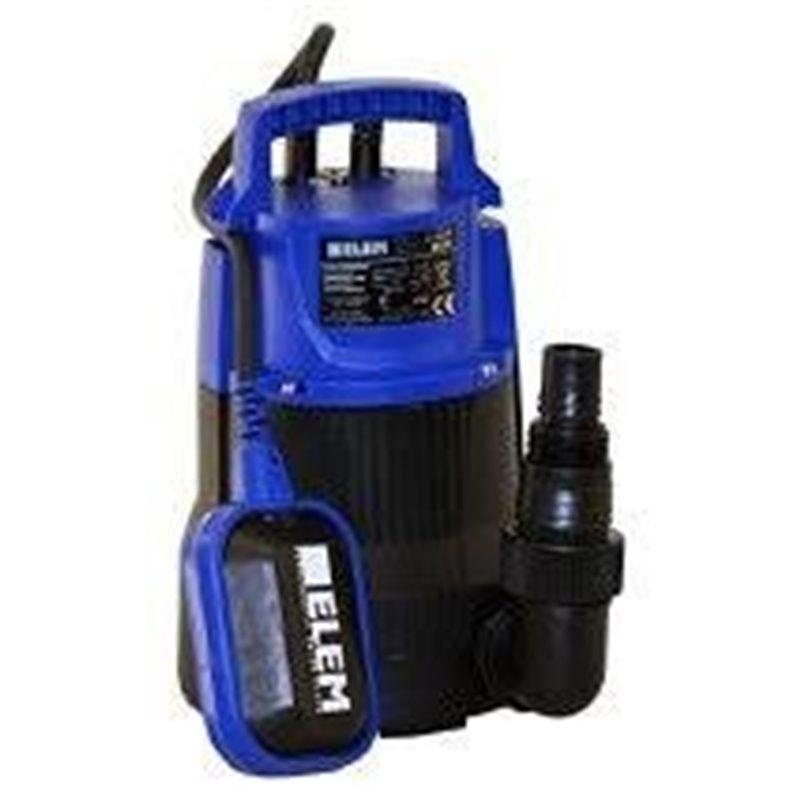 Thermostat Ranco K59L1117 – Electrolux 2262154038