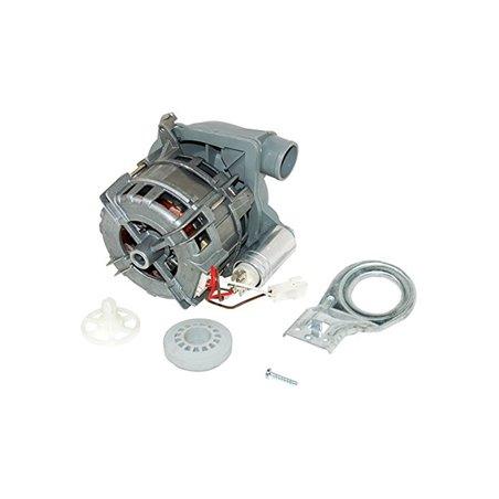 Thermostat Ranco K59L1204 – Ariston C00038650