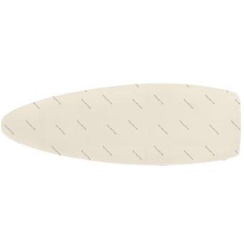 Thermostat K59L1157 réfrigérateur – Indésit C00031421