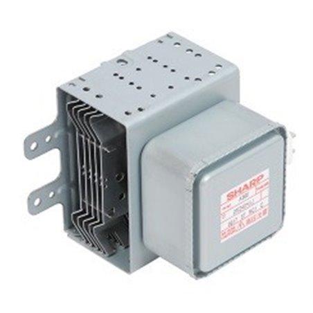 Thermostat A130217A2 réfrigérateur – Whirlpool 481927128788