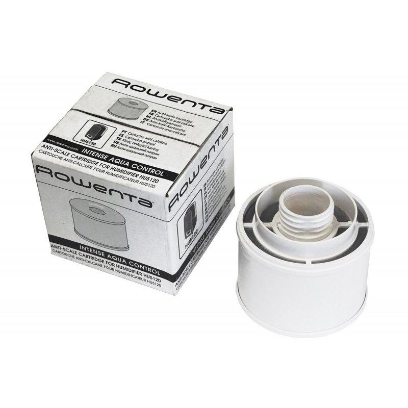 Thermostat K59L2534 réfrigérateur – Electrolux 50117492004