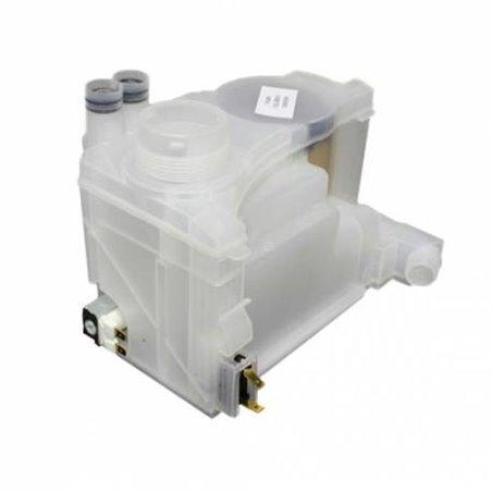 Thermostat K59L1526 bi-sonde – Electrolux 50206930005