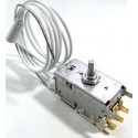 Thermostat K59L1526 bi-sonde – Aeg 50206930005