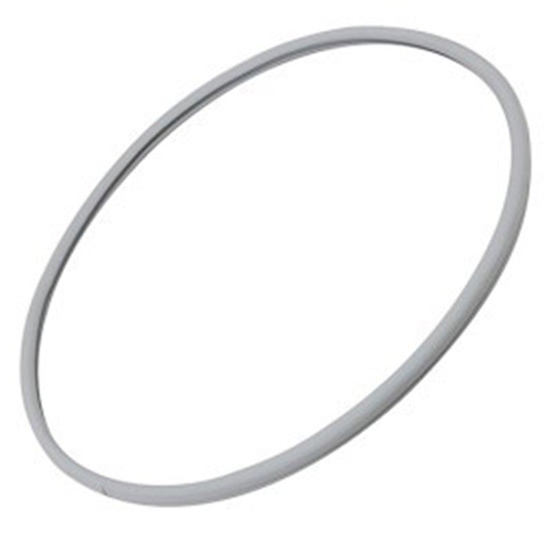 Thermostat K59L1562 bi-sonde – Electrolux 50208165006