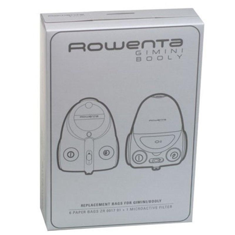 Thermostat K59L1096 réfrigérateur - Electrolux 50215927000