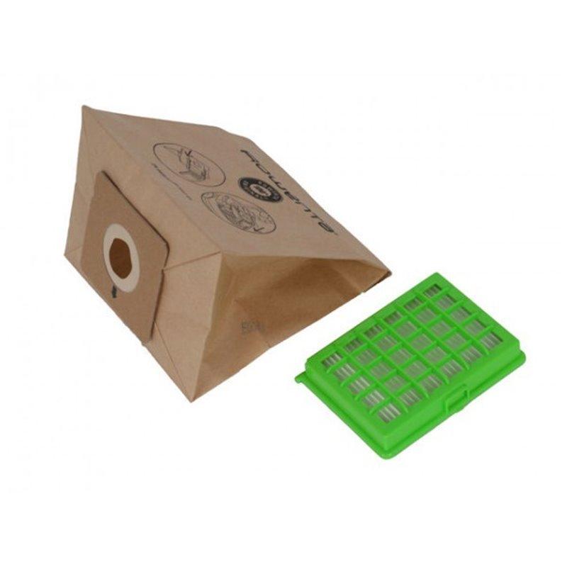 Thermostat K54L1827 congélateur – Electrolux 50059587001