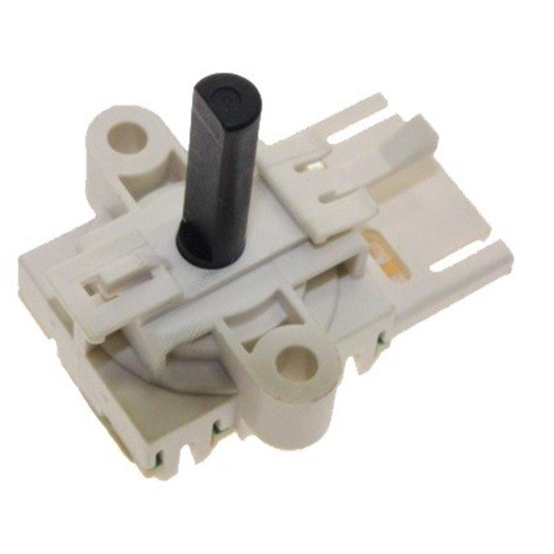 thermostat-refrigerateur-Brandt-45X7703