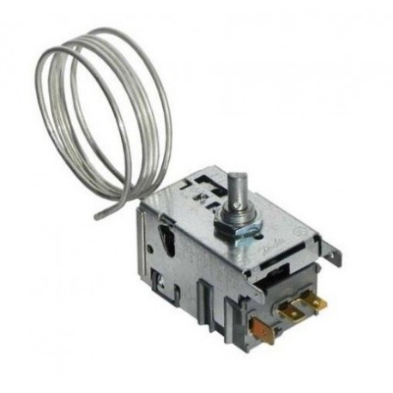 45X7703 - Thermostat Brandt