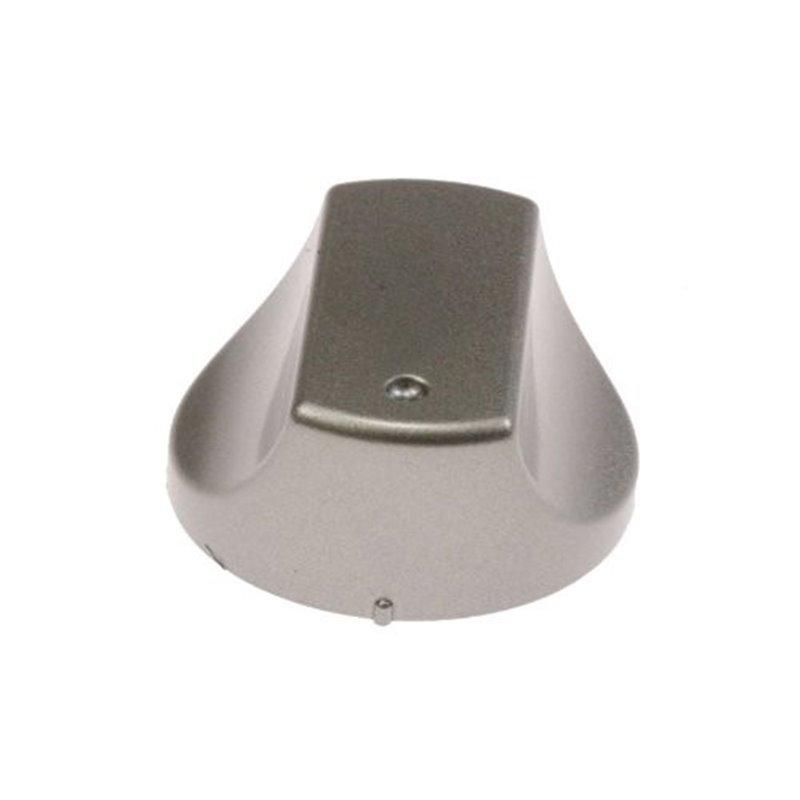 Thermostat K59L2025 réfrigérateur – Electrolux 2262146596