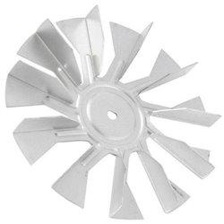 Micro-filtre HEPA compatible Vorwerk