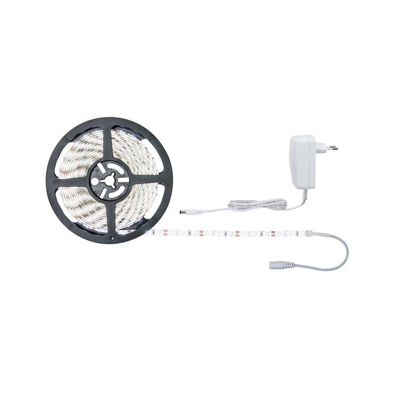 pompe de cyclage - electrolux 50299965009