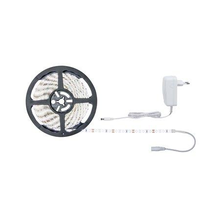 Pompe de cyclage - Faure 50299965009