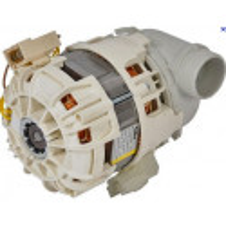 Pompe de cyclage pour lave-vaisselle AEG 50299965009