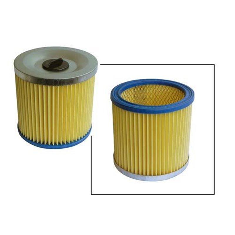 Pompe de cyclage Whirlpool 480140103012