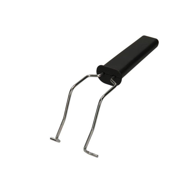 Ampoule halogène de four G12 40W – Faure 8085641028