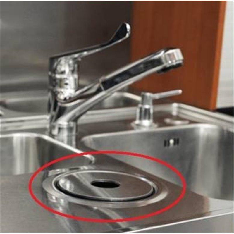 Ampoule halogène de four G12 40W – Electrolux 8085641028
