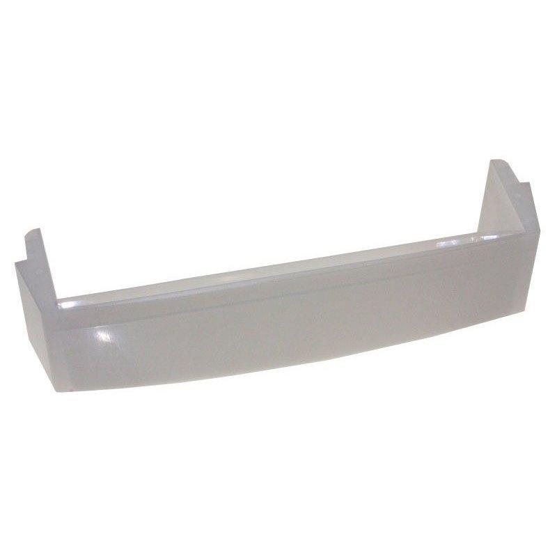 Ampoule halogène réfrigérateur ou four 20W G4 – Electrolux 2080139021