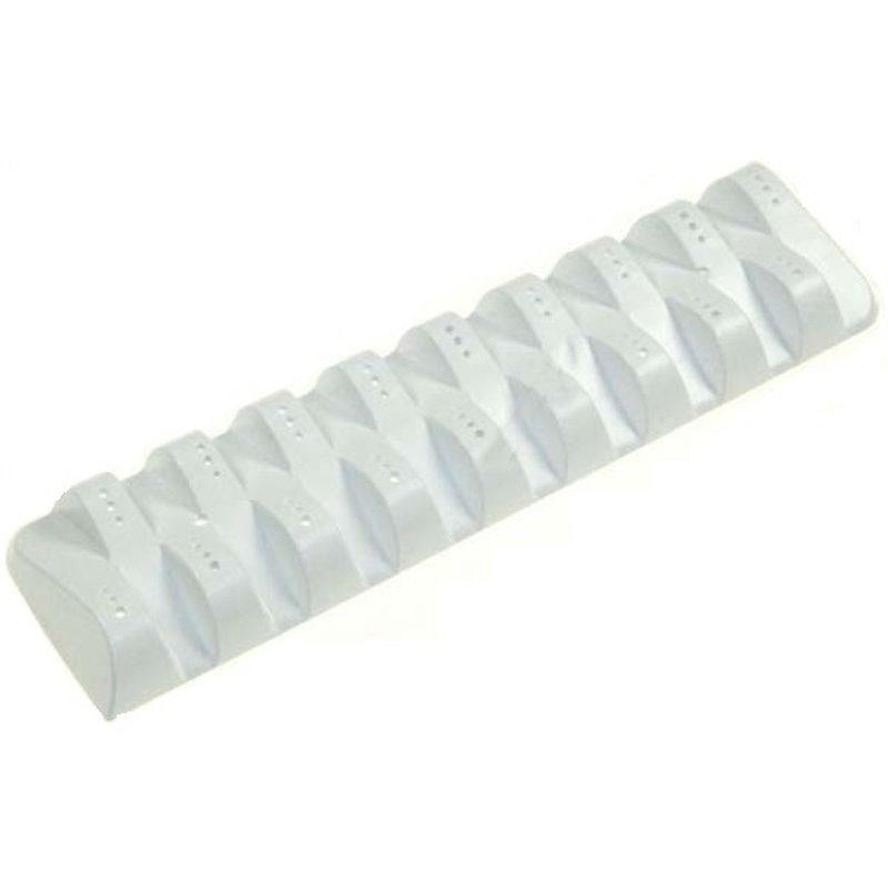 Ampoule halogène réfrigérateur ou hotte 20W G4 – Brandt 75X2820