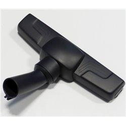 Charbon détecteur d'humidité sèche linge Miele 5153702