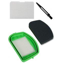 Plaque hilight 210mm 2300W – Indésit C00134683