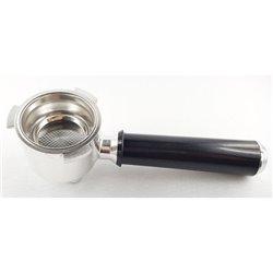 Foyer radiant 145mm 1200W – Electrolux 3890850013